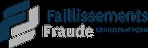 Kennisplatform Faillissementsfraude