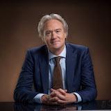 Willem van Nielen
