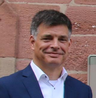 Edwin Petterson